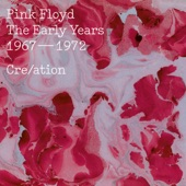 Pink Floyd - Interstellar Overdrive (Live at the Paradiso, Amsterdam, 9 August 1969)
