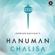 Shekhar Ravjiani's Hanuman Chalisa (Shekhar Ravjiani's Hanuman Chalisa – Zee Music Devotional) - Shekhar Ravjiani