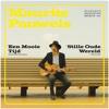 Een Mooie Tijd / Stille Oude Wereld - Single - Maurits Pauwels
