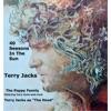 The Poppy Family & Terry Jacks - Where Evil Grows