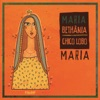 Maria - Single ジャケット写真