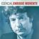 Aunque Es de Noche (Tango) - Enrique Morente