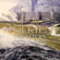 J. R. R. Tolkien - The Return of the King: The Lord of the Rings, Book 3 (Unabridged)