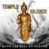Rebirth Yoga Music Academy - Temple of Silence – Music for Deep Relaxation, Guided Meditation, Sleep, Relaxing Sounds for Yoga & Reiki