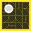 Momus - Pubic Intellectual: An Anthology 1986-2016 artwork