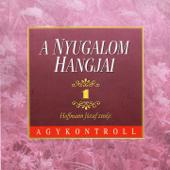 A Nyugalom Hangjai, Vol. 1 (feat. Hoffmann József)