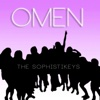 Omen - EP - The Sophistikeys