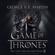 George R.R. Martin - Game of Thrones - Das Lied von Eis und Feuer 2
