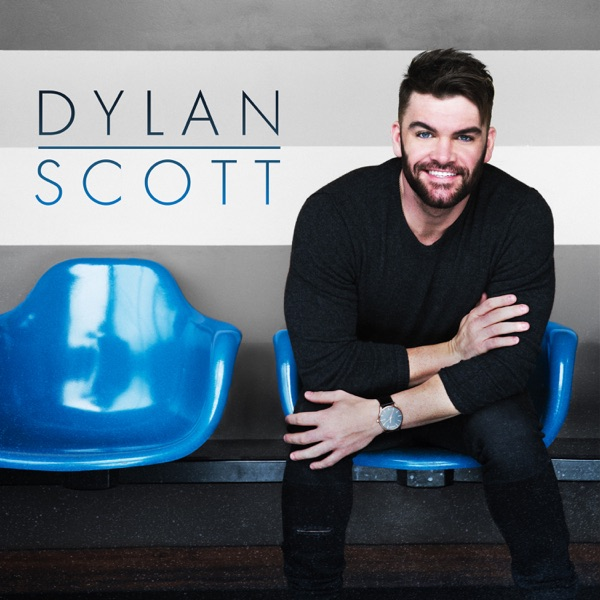 Dylan Scott Dylan Scott album cover