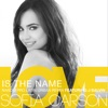 Love is the Name (Nando Pro Latin Urban Remix) [feat. J Balvin] - Single, Sofia Carson