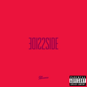 Side to Side - Single Mp3 Download