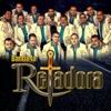 Banda La Retadora