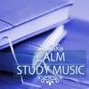 Study Music - Ocean Waves (Sounds of Nature)