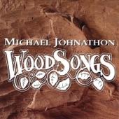 Michael Johnathon - Colista's Jam