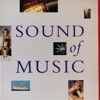 Icon Sound of Music
