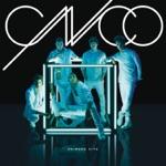 CNCO - Reggaetón Lento (Bailemos)