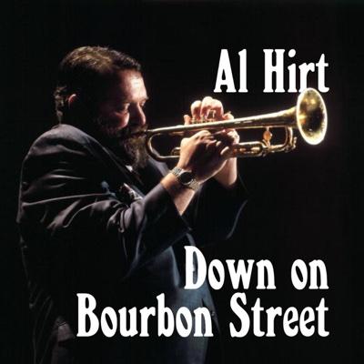 Down On Bourbon Street - Al Hirt album