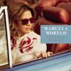 Marcela Morelo - Princesa ilustración