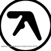 Aphex Twin - Pulsewidth artwork