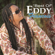 Best Of - Eddy Francois