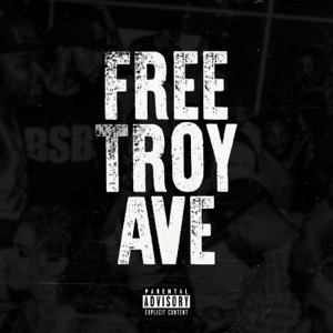 Free Troy Ave Mp3 Download