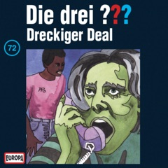 Folge 72: Dreckiger Deal