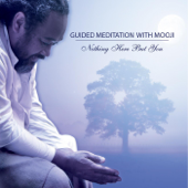 Nothing Here but You – Guided Meditation with Mooji