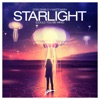 Starlight (Could You Be Mine) [Extended]