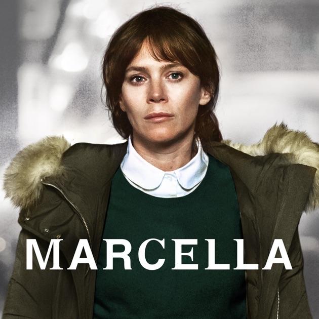 Serie Marcella