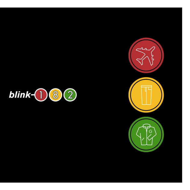 Take Off Your Pants And Jacket By Blink 182 On Apple Music