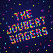 Stand on the Word (1982 Version) - The Joubert Singers