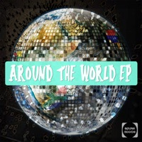 Around the World - EP