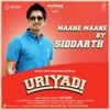 Maane Maane Unplugged Version From Uriyadi Single
