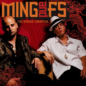 Ming & FS - The Human Condition