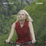 Lauren - Single