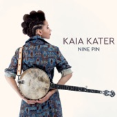 Kaia Kater - Saint Elizabeth