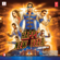 Vishal-Shekhar, Dr. Zeus, Manj Musik & John Stewart Eduri - Happy New Year (Original Motion Picture Soundtrack)