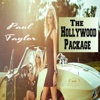 The Hollywood Package - Single - Paul Taylor