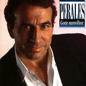 José Luis Perales - La Música