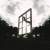 From Your Window (feat. Nori) - Feverkin