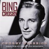 Crosby Classics (Songs From His Famous Radio Broadcasts) ジャケット写真