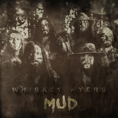 Stone - Whiskey Myers song