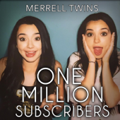 One Million Subscribers