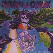 Cromagnon - Caledonia