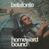 Harry Belafonte - If I Were a Carpenter
