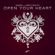 Open Your Heart (Dub Mix) [feat. Rudy] - Axwell & Dirty South