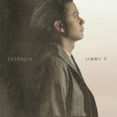 Entre As Estrelas (feat. Diogo Piçarra)