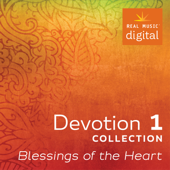 Devotion Collection 1 - Blessings of the Heart