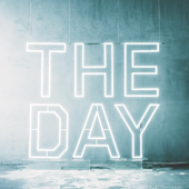The Day-Porno Graffitti