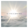 Omer Adam - Mahapecha Shel SimcHa (feat. Lior Narkis) artwork